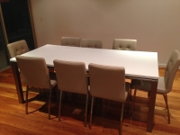 Dining Area Furniture