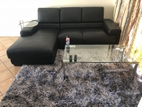 Lounge Room Furnishings