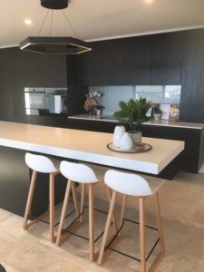 property makeover kitchen